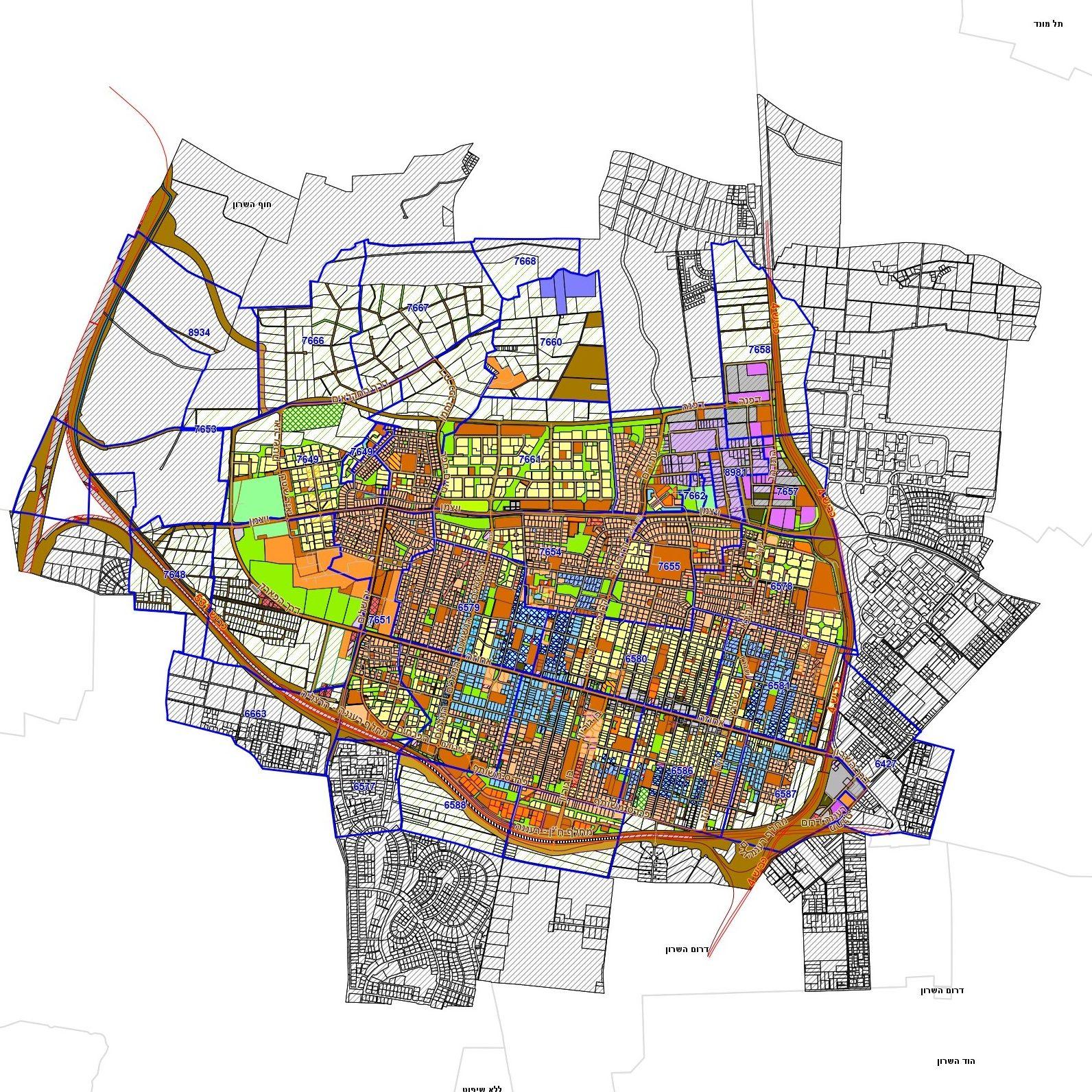 council permits pic